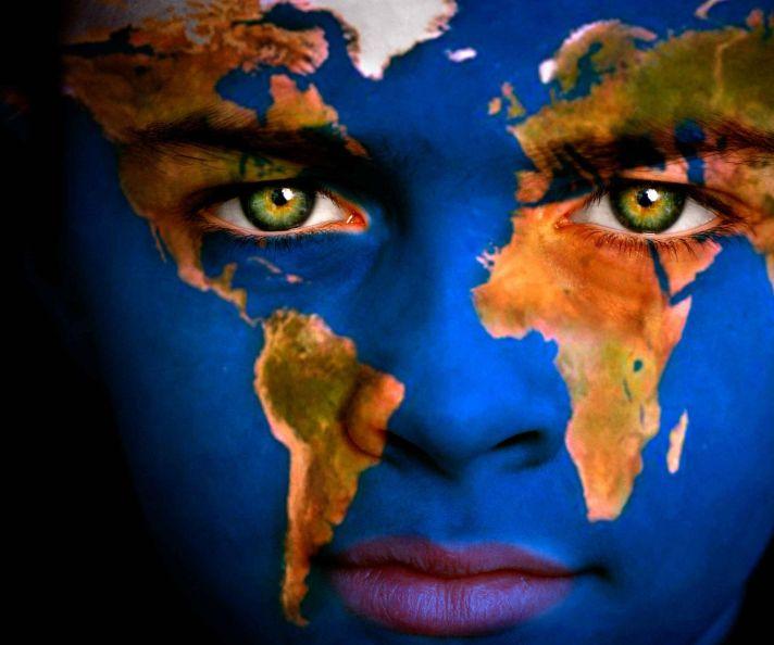 earthface-large-cropped